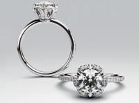 Executive Diamond Services (1) - Jewellery