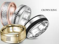 Executive Diamond Services (2) - Jewellery