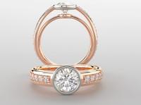 Executive Diamond Services (4) - Jewellery