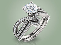 Executive Diamond Services (5) - Jewellery
