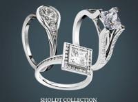 Executive Diamond Services (6) - Jewellery