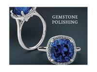 Executive Diamond Services (8) - Jewellery