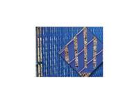 Rite-way Fencing Inc. (2) - Construction Services
