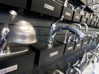 Benner Plumbing & Heating Ltd. (1) - Plumbers & Heating