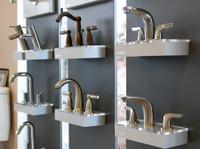 Benner Plumbing & Heating Ltd. (5) - Plumbers & Heating