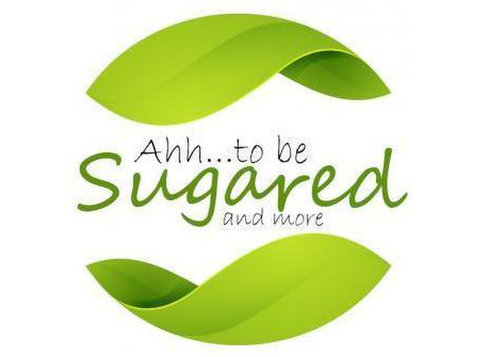 Ahh to be Sugared by Heather-didsbury - Beauty Treatments