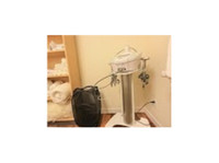 Ahh to be Sugared by Heather-didsbury (3) - Beauty Treatments