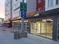 Yyc repairs (6) - Computer shops, sales & repairs