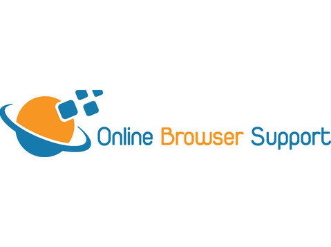 Online Browser Support - Computer shops, sales & repairs