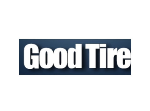 Good Tire - Car Repairs & Motor Service