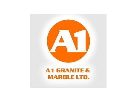 A1 Granite & Marble Ltd. - Construction Services