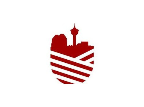 YYC Employment Law Group - Lawyers and Law Firms