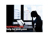YYC Employment Law Group (1) - Lawyers and Law Firms