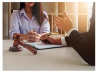 YYC Employment Law Group (3) - Lawyers and Law Firms