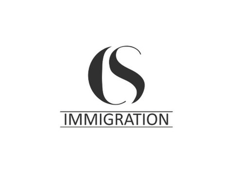CS Immigration - Immigration Services