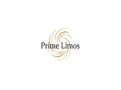 Prime Limos - Taxi Companies