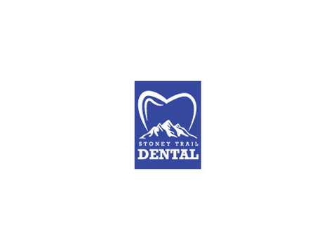 Stoney Trail Dental - Dentists