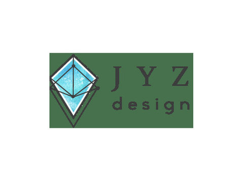 JYZ Design - Marketing & PR
