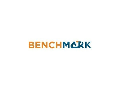 Bench Mark Equipment & Supplies Inc. - Construction Services