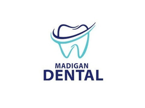Madigan Dental - Dentists