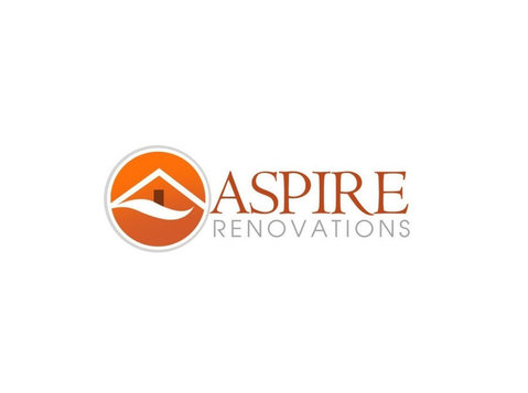 Calgary Home Renovations By Aspire - Home & Garden Services