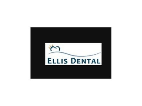Ellis Dental - Dentists