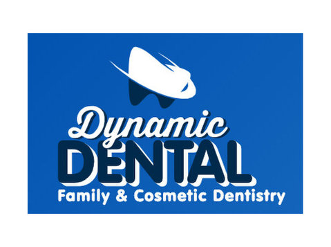 Dynamic Dental - Dentists