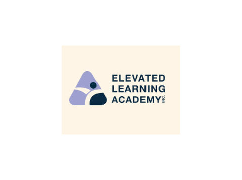 Elevated Learning Academy - Health Education