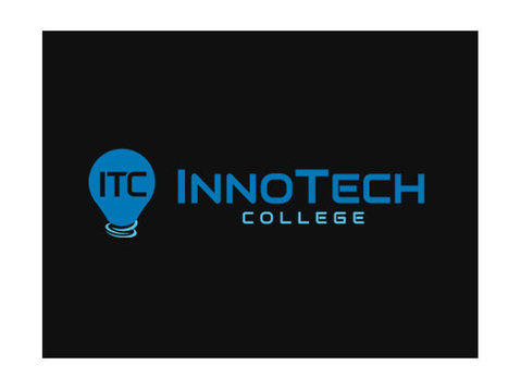 Innotech College - Universities