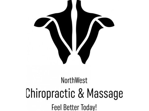 NW Chiropractic and Massage - Acupuncture