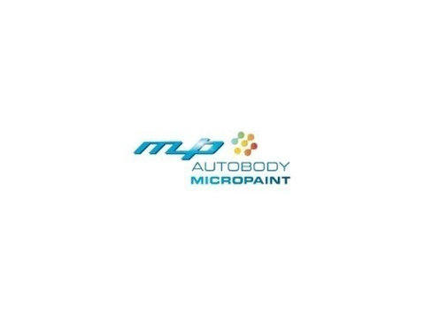 MP Auto Body Repair - Car Repairs & Motor Service