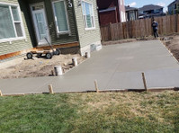 Calgary Concrete Services (1) - Construction Services