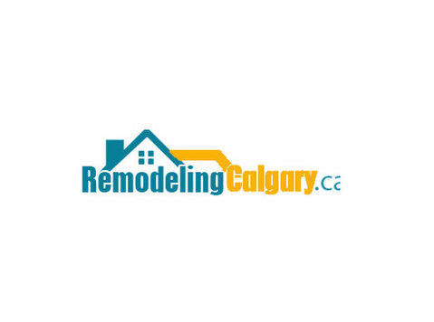 Remodeling calgary - Estate Agents