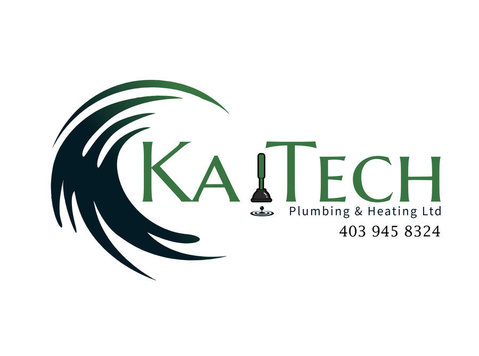 KaiTech Plumbing & Heating Ltd. - Plumbers & Heating