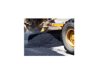 Holloway Paving (1) - Construction Services
