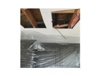 Urban Piping (3) - Plumbers & Heating