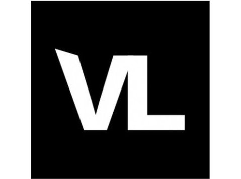Vek Labs - Photographers