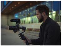 Vek Labs (2) - Photographers