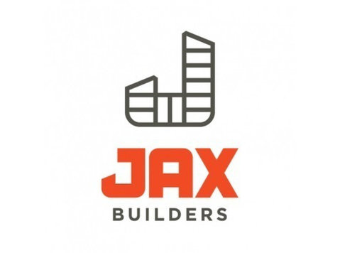 Jax Builders Ltd. - Building & Renovation