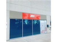 Jax Builders Ltd. (2) - Building & Renovation