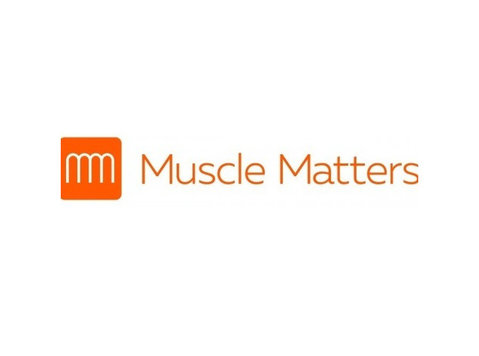 Muscle Matters - Doctors