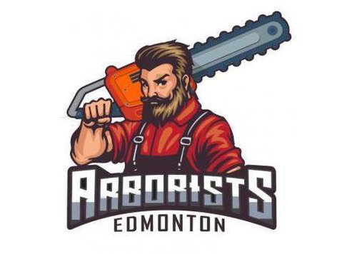 Edmonton Arborists - Home & Garden Services