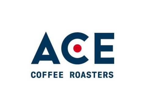 Ace Coffee Roasters - Food & Drink