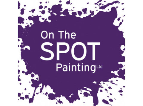On The Spot Painting - Painters & Decorators