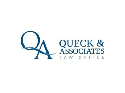 Queck & Associates Law Office - Lawyers and Law Firms