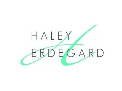 Haley Erdegard - Photographers