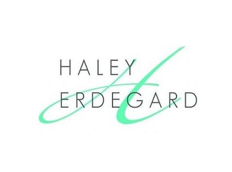 Haley Erdegard - Photographers