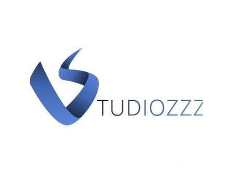 Vstudiozzz - Webdesign