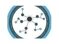 Vstudiozzz (1) - Webdesign