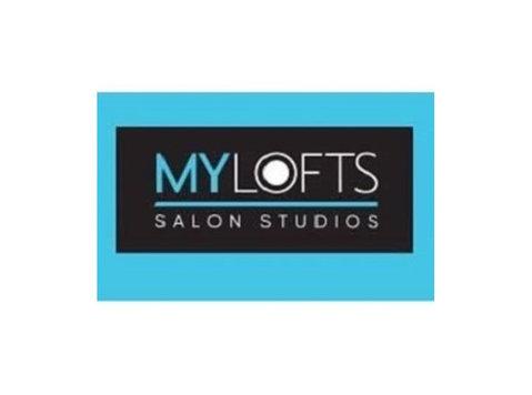 MyLofts Salon Studios - Beauty Treatments